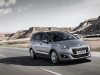 peugeot-5008-restyling-1