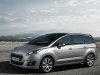 peugeot-5008-restyling-2