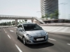 peugeot-5008-restyling-3