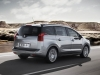 peugeot-5008-restyling-5