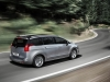 peugeot-5008-restyling-7