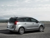 peugeot-5008-restyling-8