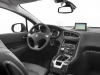 peugeot-5008-restyling-interni-1