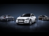 Peugeot 508 restyling (1)