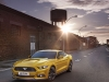 Nuova Ford Mustang (1)