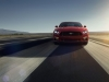 Nuova Ford Mustang (10)