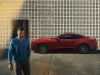 Nuova Ford Mustang (11)
