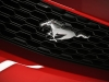 Nuova Ford Mustang (17)
