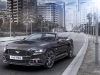 Nuova Ford Mustang (2)