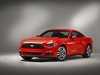 Nuova Ford Mustang (25)