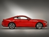 Nuova Ford Mustang (26)