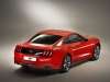 Nuova Ford Mustang (27)