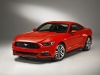 Nuova Ford Mustang (28)