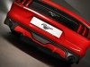 Nuova Ford Mustang (29)