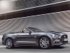 Nuova Ford Mustang (3)