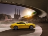 Nuova Ford Mustang (32)