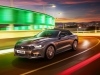 Nuova Ford Mustang (33)