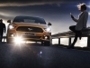 Nuova Ford Mustang (5)