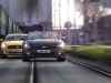 Nuova Ford Mustang (6)