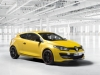 renault-megane-coup%c3%a8-rs-restyling-2014