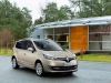 renault-grand-scenic-restyling-2013-1