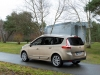 renault-grand-scenic-restyling-2013-2