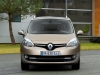 renault-grand-scenic-restyling-2013-3