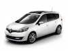 renault-grand-scenic-restyling-2013-5