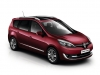 renault-grand-scenic-restyling-2013-6