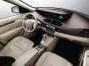 renault-grand-scenic-restyling-2013-interni