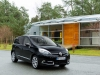 renault-scenic-restyling-2013-1