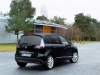 renault-scenic-restyling-2013-2