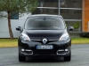 renault-scenic-restyling-2013-3