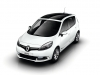 renault-scenic-restyling-2013-5