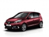 renault-scenic-restyling-2013-6