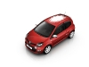 renault-twingo-restyling-1