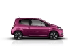 renault-twingo-restyling-11