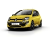 renault-twingo-restyling-12