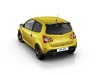 renault-twingo-restyling-13