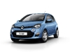 renault-twingo-restyling-16
