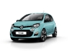 renault-twingo-restyling-17