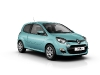 renault-twingo-restyling-18