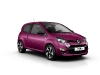 renault-twingo-restyling-9