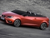 Seat Ibiza Cupster Concept (1)