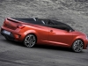 Seat Ibiza Cupster Concept (2)