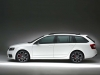 skoda-octavia-station-wagon-station-wagon-rs-2013-4