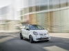 Nuova Smart ForFour 2015 1