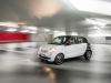 Nuova Smart ForFour 2015 2