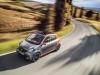 Nuova Smart ForFour 2015 4