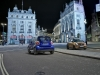 Der neue smart fortwo und forfour, 2014The new smart fortwo and forfour, 2014